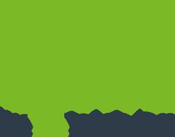 Welikeleads.com Retina Logo